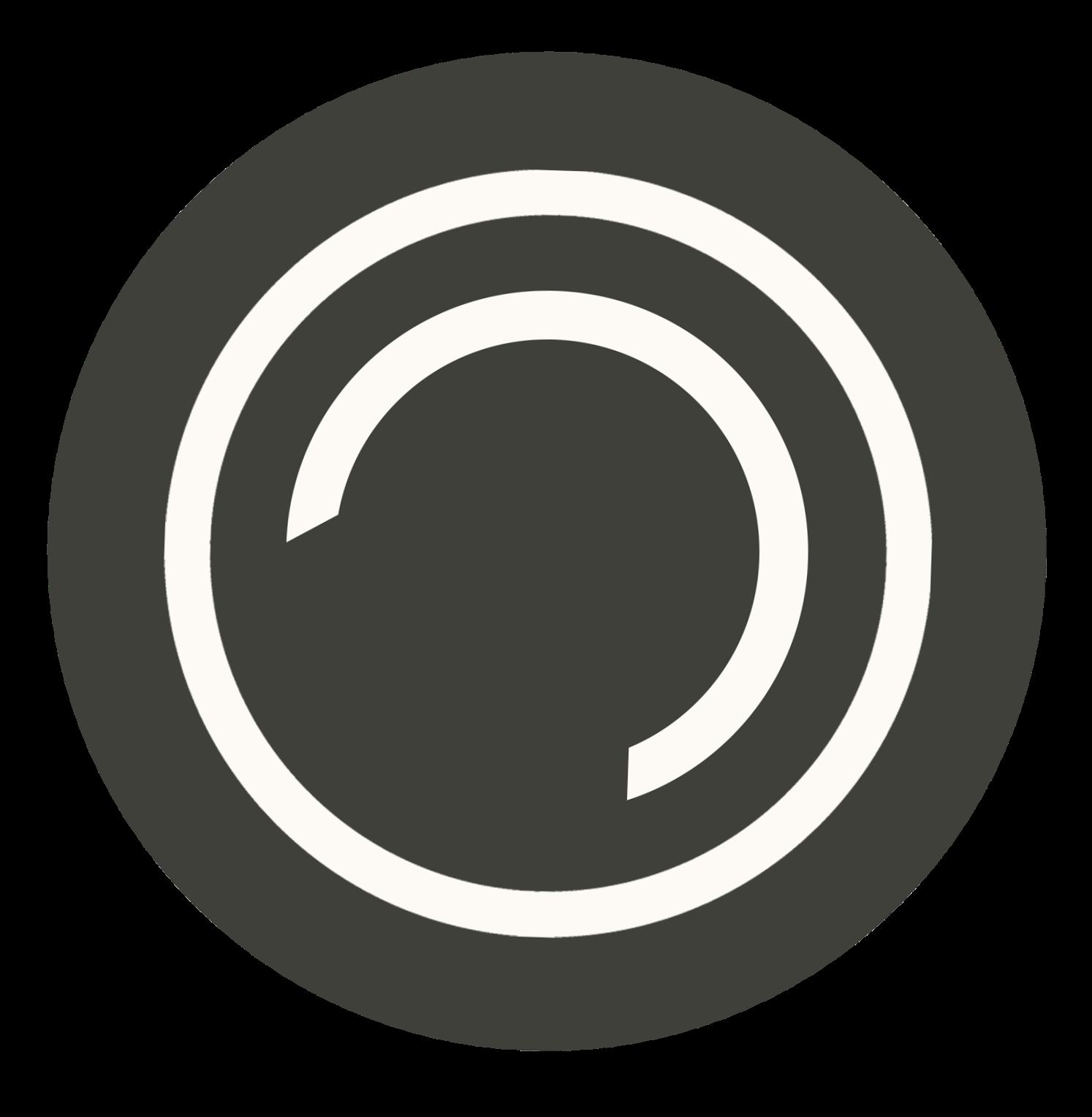 Plink Icon