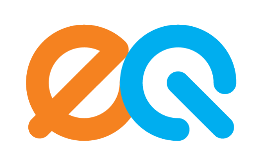 EngageQ agency logo