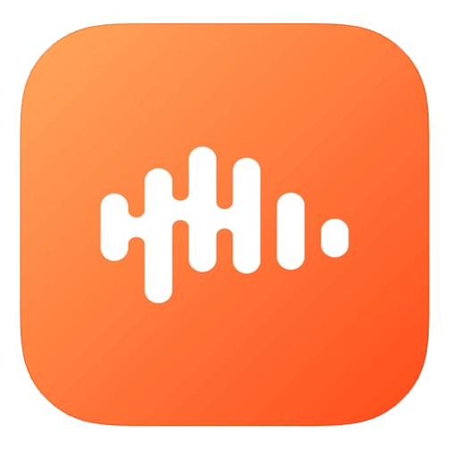 Fellowship Church Middlebrook podcast on Castbox.fm app