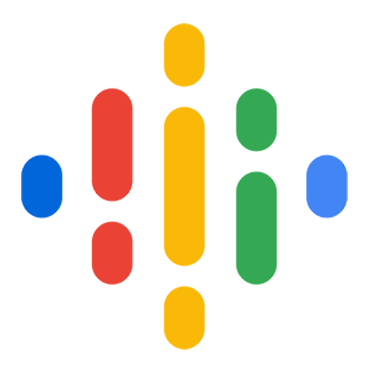 ShopTalk » Podcast Feed podcast on Google Podcasts
