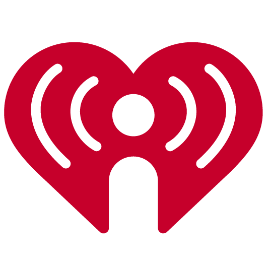 NPR News Now podcast on iHeartRadio