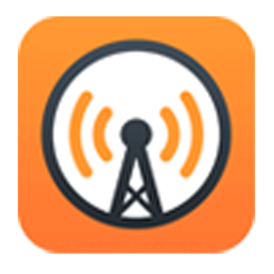 Podcastification - podcasting tips, podcast tricks, how to podcast better podcast on Overcast.fm