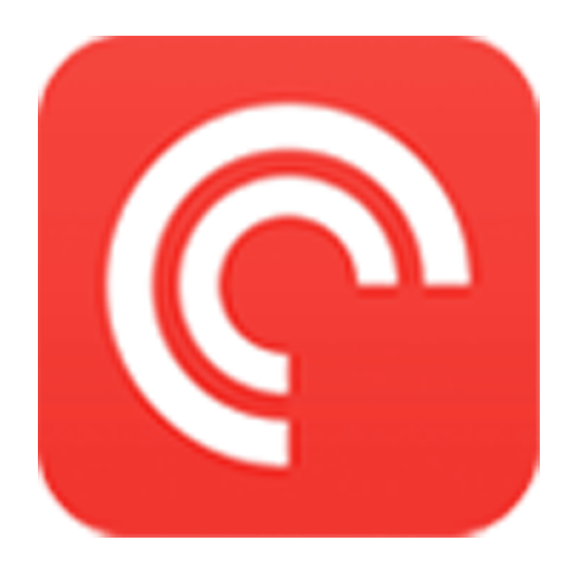 the NewsWorthy podcast on Pocket Casts