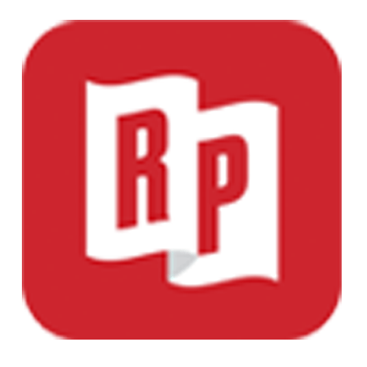 NPR News Now podcast on RadioPublic app