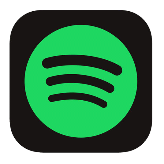 The BrewDeck Podcast podcast on Spotify